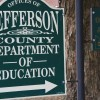 Jefferson County School Board Meets In Called Meeting