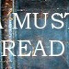 "Jim Butcher's Storm Front: ""Book One"" of the Dresden Files"