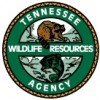 Free Hunting Day in Tennessee, August 24, 2013
