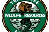 2012-13 HUNTING, FISHING LICENSES NOW EXPIRED