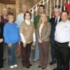 Business After Hours At Habitat For Humanity