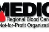 MEDIC Regional Blood Center in Critical Need for O Positive Blood Type