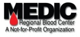 MEDIC Regional Blood Center Has Immediate Need for Several Blood Types
