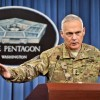 ISAF Training Mission Bolsters Afghan Gains, Commander Says