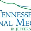Regional Governmental Bodies Pass Resolution In Support Of East Tennessee Regional Megasite