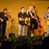 The Grascals Play Dandridge