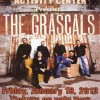 The Grascals – January 18th Field of Dreams Activity Center