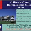 The Jefferson County Business Expo & Home Show