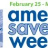 TDFI, TNSTARS CELEBRATE AMERICA SAVES WEEK