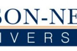 Carson-Newman invites community to March 11 tree planting event