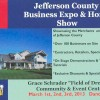 Jefferson County Business Expo & Home Show