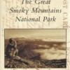 "Author Adam H. Alfrey's ""The Great Smoky Mountains"" Book Signing, Feb 23, 2013"