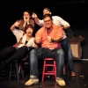 "Carson-Newman Presents Family Comedy ""Leaving Iowa"""