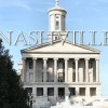Republican Lawmakers Continue Push To Improve Tennessee Education