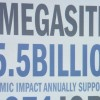 TVA and State Statements Regarding Megasite Funding Participaton
