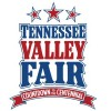 Tennessee Valley Fair Named Top 20 Event in Southeast