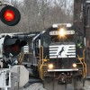 Norfolk Southern Intermodal Still Question Mark
