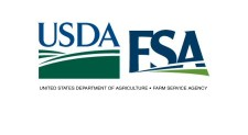 Jefferson, Sevier, Cocke Farm Service Agency Quality Loss Adjustment (QLA) Program Deadline
