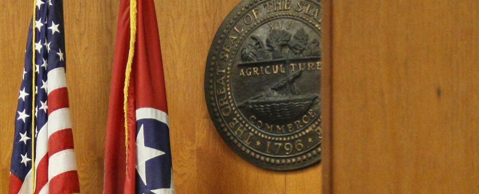 Jefferson County Budget Committee Holds First Meeting Of 2021