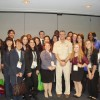 CASNR students attend International Poultry Expo