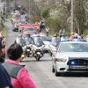 New Market VFD Annual Easter Parade & 6000 Easter Egg Hunt, April, 19, 2014