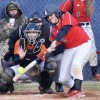 Lady Patriots Victors Over East 6-3