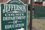 Jefferson County Schools announces the hiring of Mr. Trevor Collins as the new Director/Coordinator of Data and Accountability