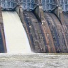 New Economic Study Finds $1 Million-Per-Mile Economic Impact of TVA Reservoirs