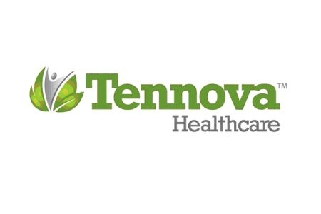 Tennova Healthcare Urges Patients to Not Delay Emergency Care