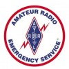 ARRL Ham Radio Field Day 2013, June 22-23