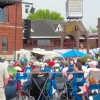 Barbeque and Bluegrass Take Over Sevierville Friday &#038; Saturday