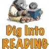 Jefferson City Public Library Summer Reading Program 2013 Beginning June 7