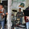 2013 Dumplin Valley Farm Concert Series Kicked Off With Smooth &#8220;Tennessee Weather&#8221;