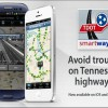 No Lane Closures on Tennessee Highways During the Thanksgiving Holiday