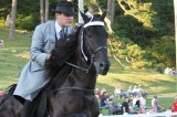 Chestnut Hill Charity Horse Show, June 26 & 27, 2015