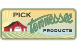 Pick Tennessee Products Comes to Newport Farmers Market, August 3, 2013