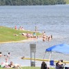 Summer Fun to Be Had within 100 Miles of Jefferson County