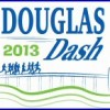 DOUGLAS DASH – One Mile Competitive Run Set For September 28th in Dandridge
