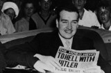 Stranger than Fiction; Hitler's Dirty Secrets