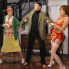 "Clarence Brown Theatre Season Opener ""Noises Off"""