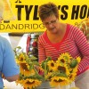 Dandridge Farmers Market Plant Sale Opens This Saturday!