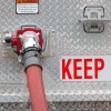SFMO, Red Cross Join Jefferson Co. Fire Departments to Install Smoke Alarms Nov. 19