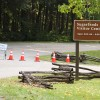 Government Shutdown Forces Closure of Great Smoky Mountains National Park