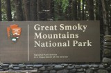 Park Remains Accessible During Partial Government Shutdown