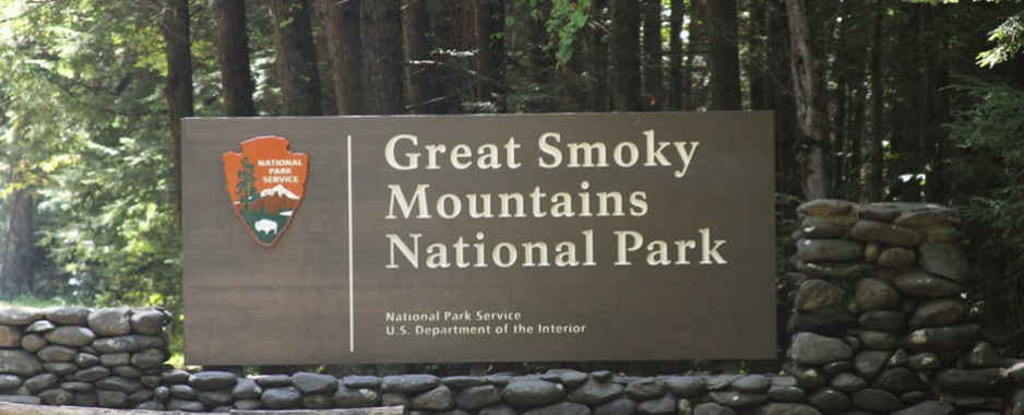 National Park Service Seeks Information Regarding Man's Death