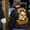 Jefferson County Motorcycle Club 4-Way In No Way Out Raises Money for Christmas Presents for Children in Need