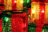 Last Minute Gifts Ideas for the Christmas Shopping Frenzy