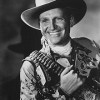 Stranger Than Fiction: Gene Autry's Christmas Classic