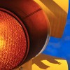 TDOT Moving Forward on High School Intersection Improvements