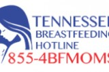 TDH Launches New Statewide Breastfeeding Hotline